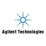 Agilent Technologies Inc. logo
