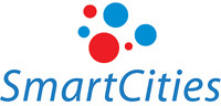 SmartCities_logo