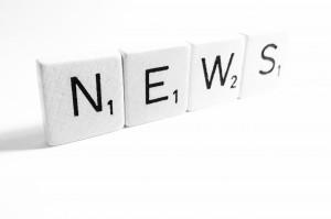 news scrabble