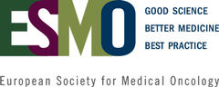 ESMO-logo_medium_landscape