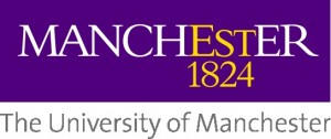 Uni o Manchester - for case study