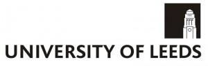 University-of-leeds-logo full